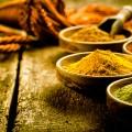 Beneficios de la comida picante