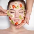 como mantener la piel sana