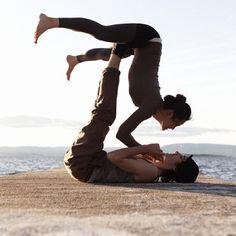 ejercicios sexuales en pareja