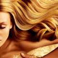 fortalecer_el_cabello