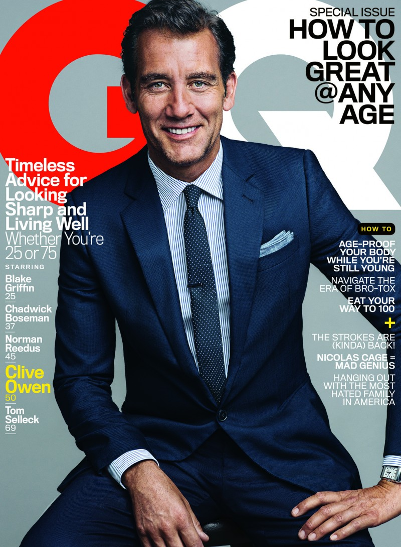 Clive-Owen-GQ-October-2014-Cover-800x1089