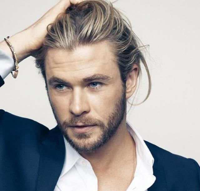 chris-hemsworth-chris-hemsworth-sexy-chris