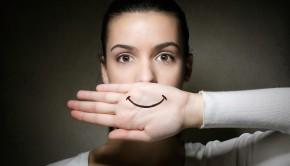 trucos para ser feliz