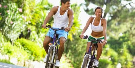 ejercicio por la mañana