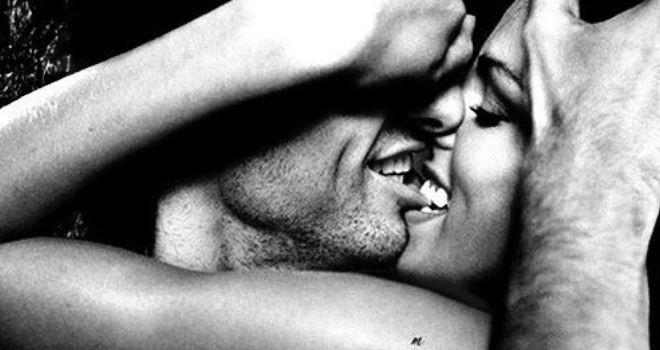 existe_el_amor_verdadero