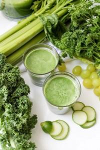 zumos_verdes