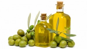aceite_oliva