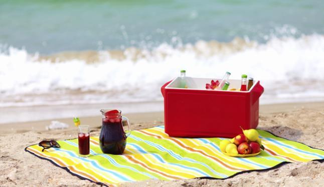 picnic_playeras