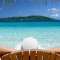 proteger la piel del sol