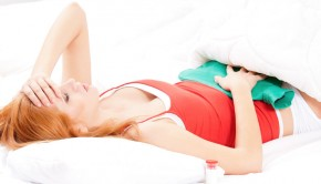 ventajas de la copa menstrual