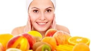 Alimentación-para-una-piel-sana