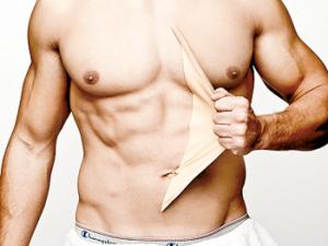 destapa-abdominales