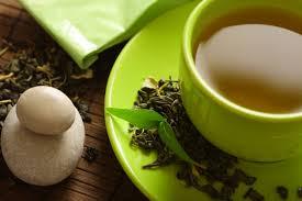 propiedades del te - Propiedades del té para la belleza y salud