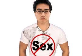 sin_sexo