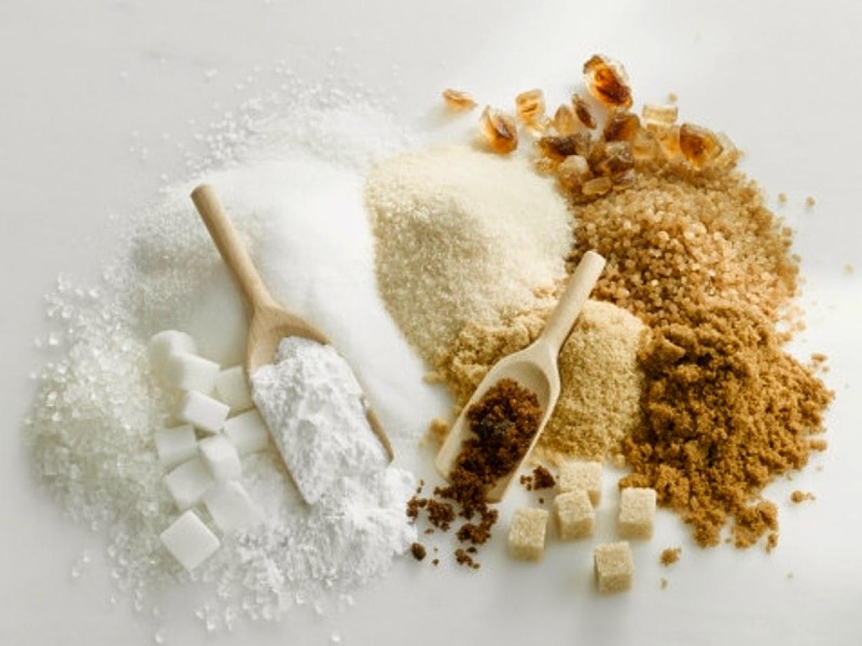 aditivos alimentarios2 - El problema de las hemorroides y su relación con la dieta