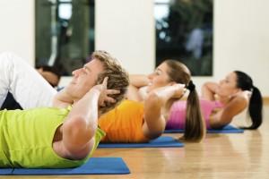 hacer_ejercicio