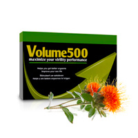 volume500-natural