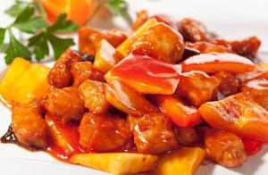 comida-china (2)