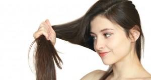 como-hacer-crecer-el-cabello