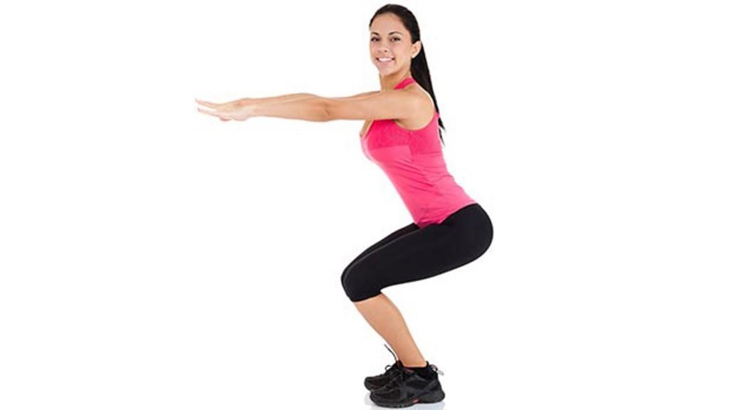 ejercicios-en-casa