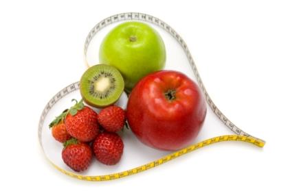 habitos alimenticios - El problema de las hemorroides y su relación con la dieta
