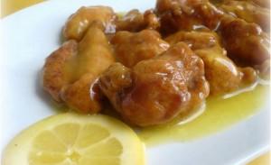 pollo-al-limon-P