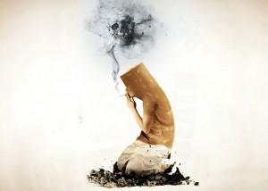 beneficios-de-dejar-de-fumar