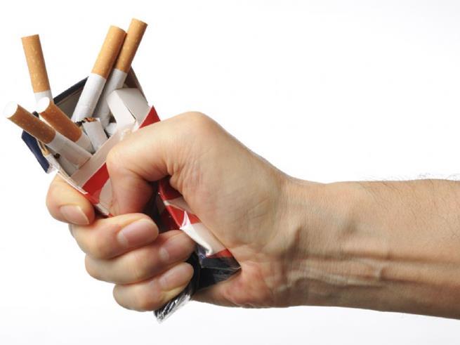 productos para dejar de fumar - Enfermedades cardiovasculares: haz feliz a tu corazón