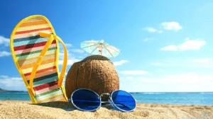 Cosas que hacer en verano (3)