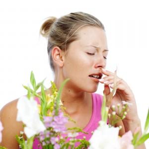 alergias-primaverales