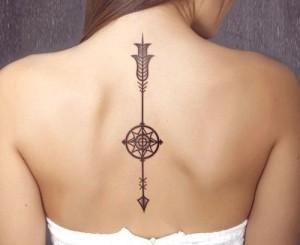 chicas_tatuadas