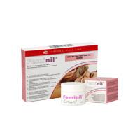 feminil pack1 - El paso del tiempo en el aparato reproductor femenino