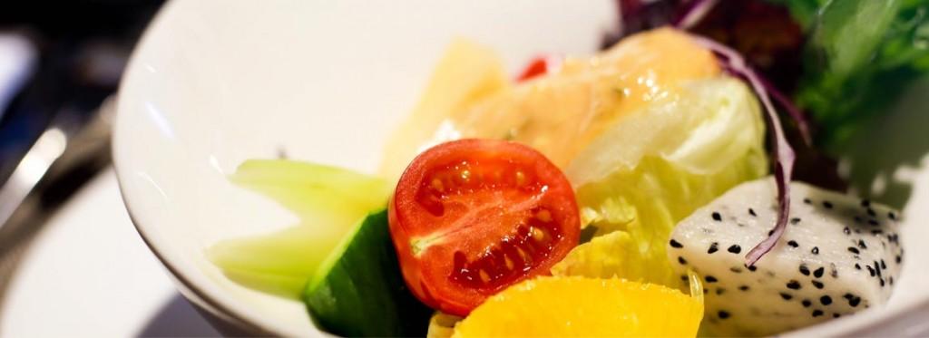 ensaladas de verano 5 1024x373 - Ensaladas de verano, el plato estrella de la temporada
