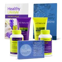 dietas-para-adelgazar-XS-Natural-mujer-pack-figura-perfecta