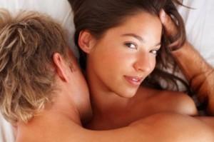 orgasmo-femenino-pareja-dispersa