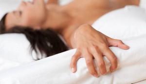 orgasmo-femenino-masturbación