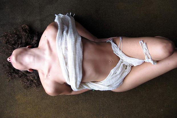 orgasmo-femenino-cuerpo