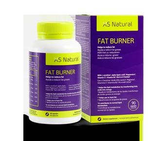 des-xs-natural-fat-burner