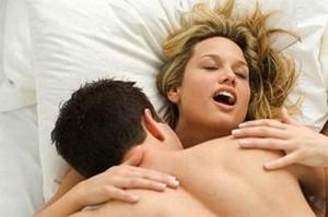 orgasmo-femenino-relaciones