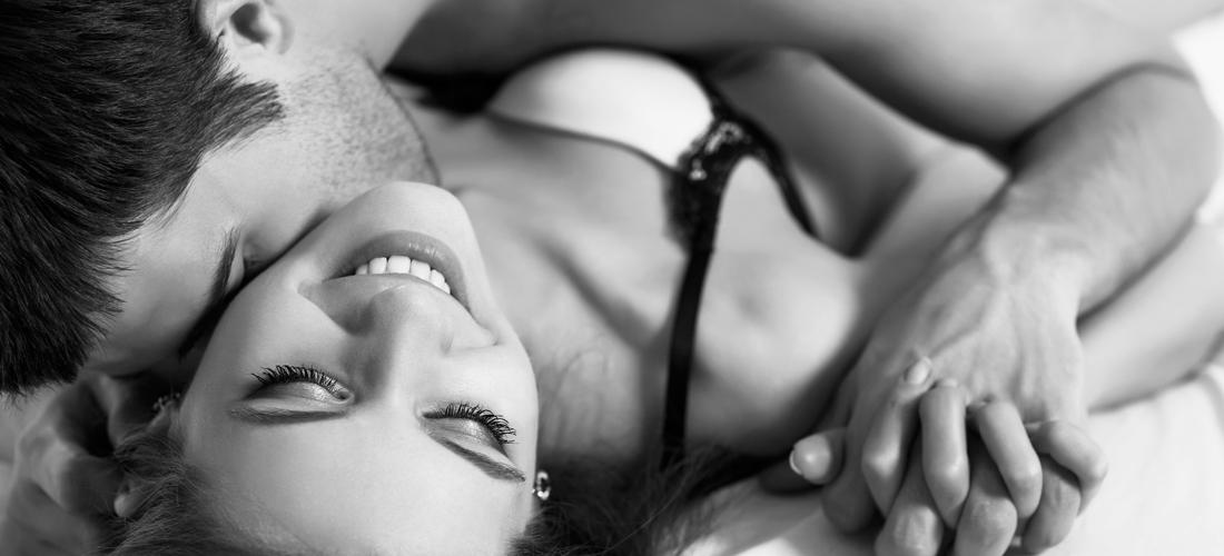 Salir con el sexo en neoga illinois