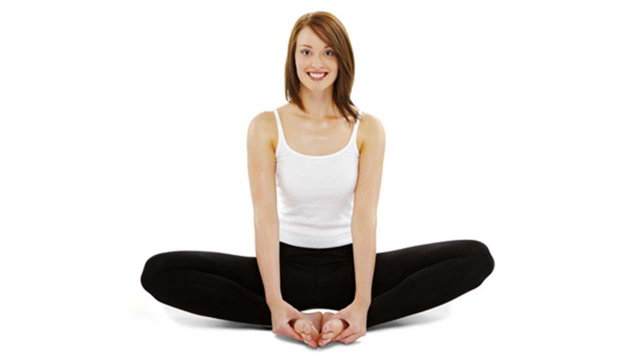 baddhakonasana-potencia-sexual-yoga