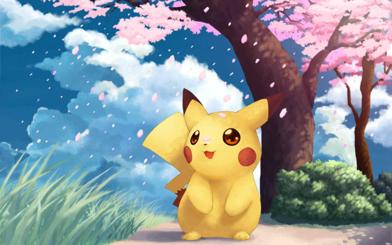 pokemon-go3