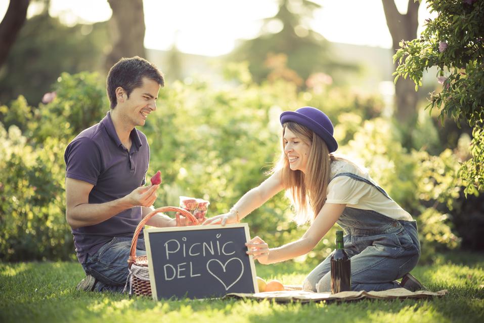 picnic-del-amor