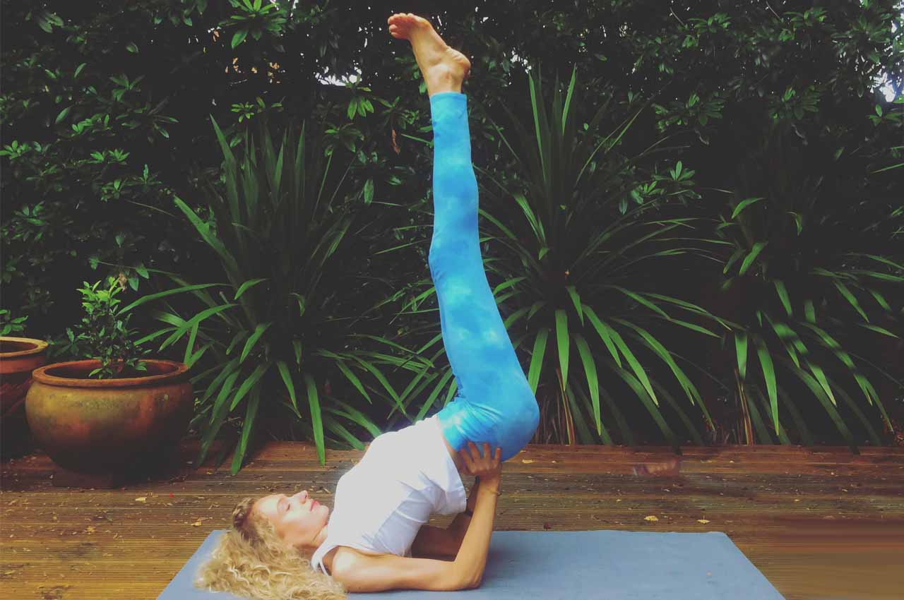 viparita-karani-yoga-potencia-sexual