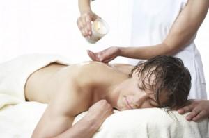 masaje-relajante-para-el