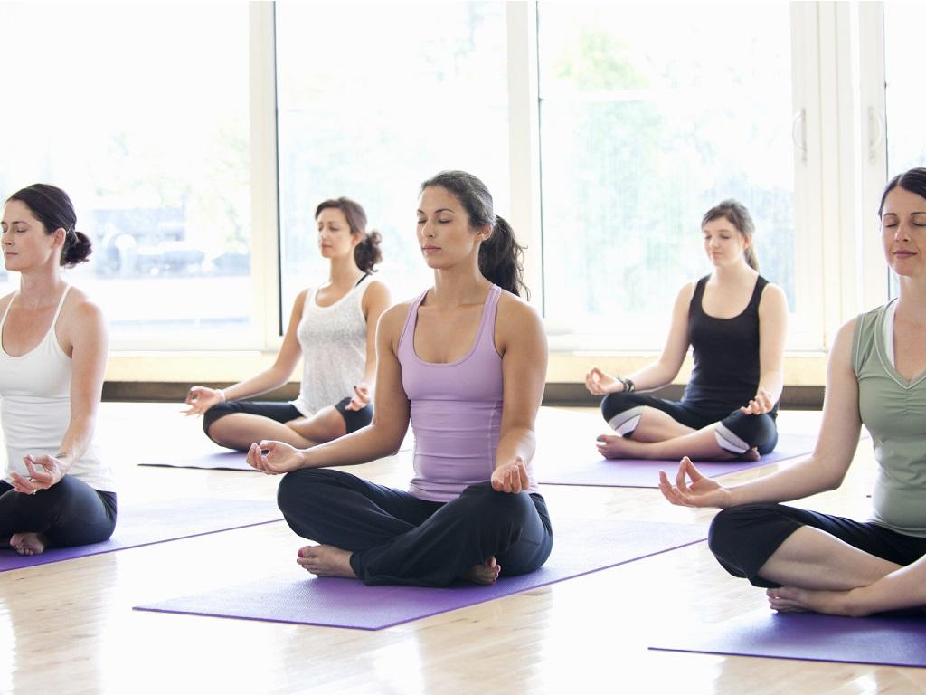 yoga-potencia-sexual-sentados