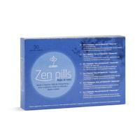 zen pills - Descansa estas vacaciones: los trastornos del sueño