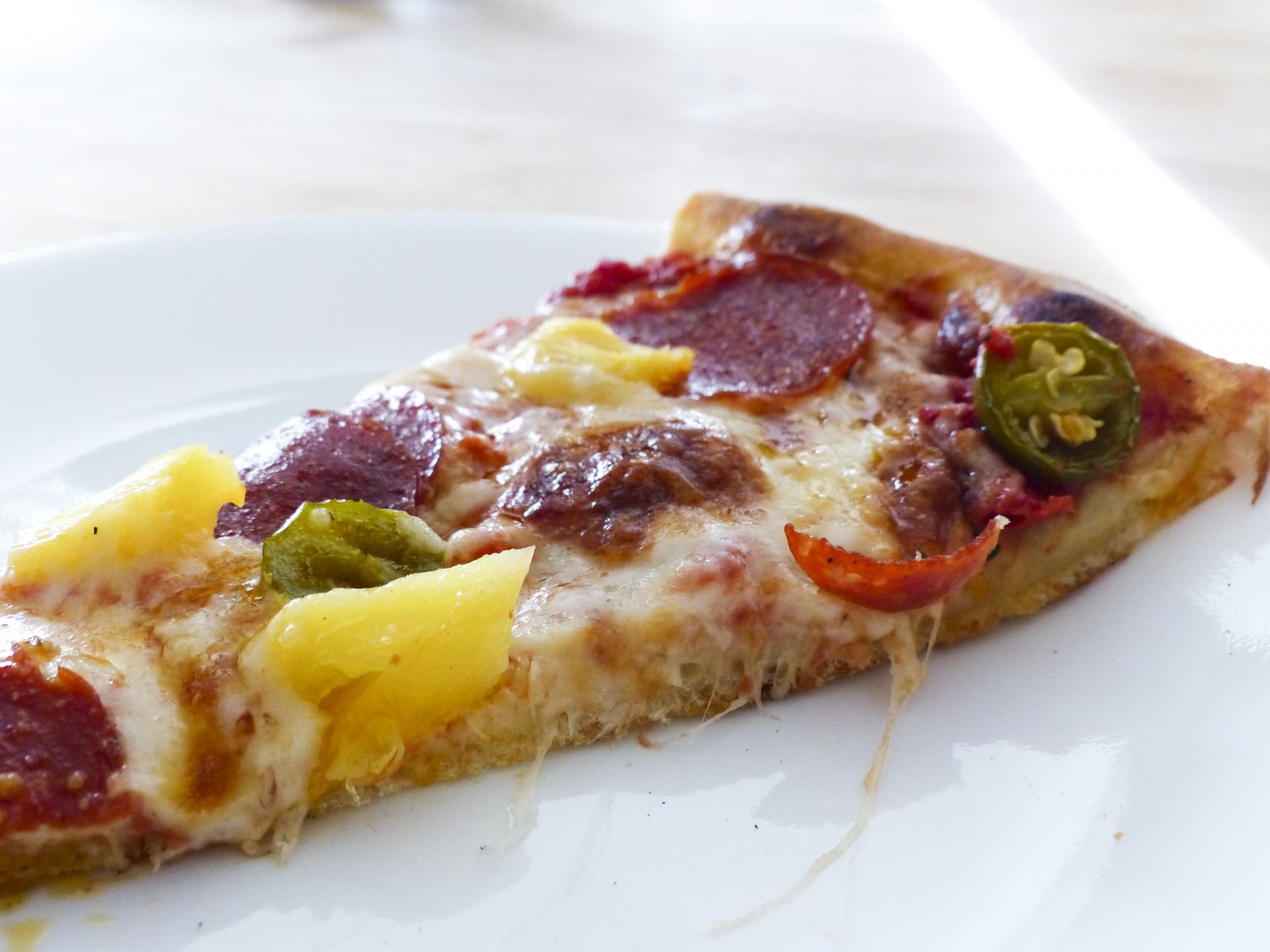 recetas-picantes-mqs4