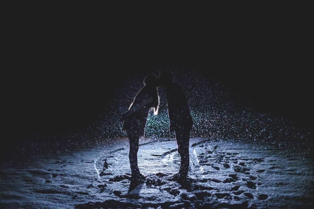 relaciones-sentimentales-mqs1