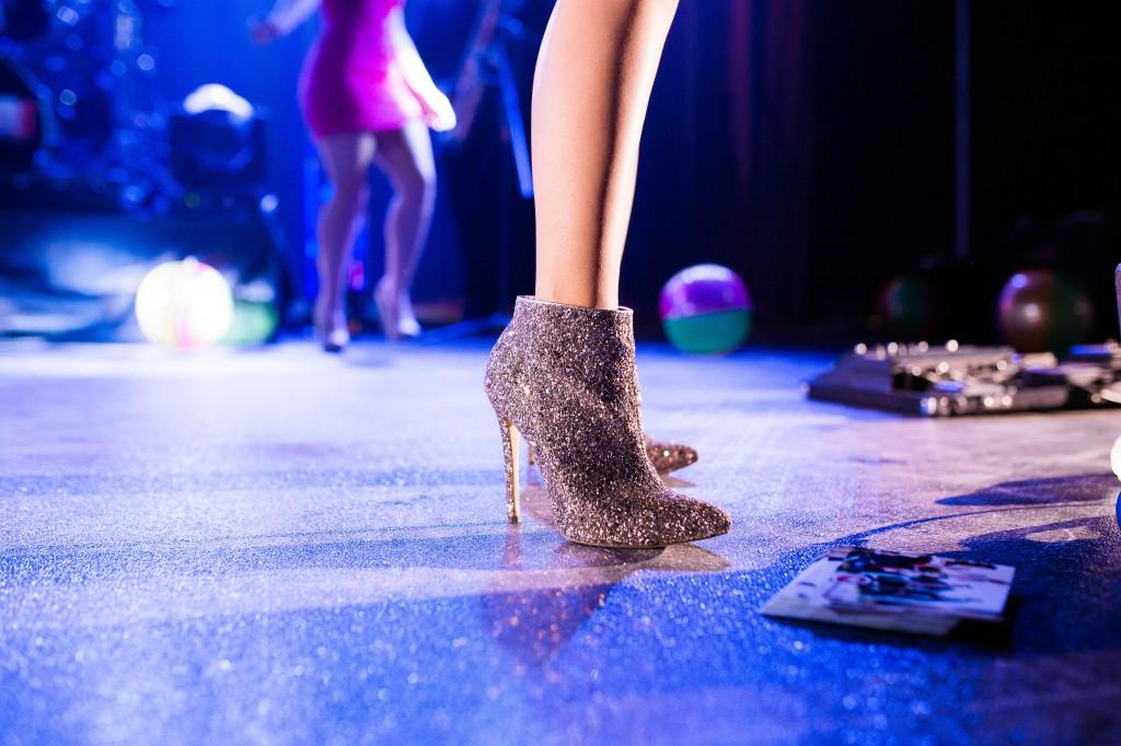zapatos-nochevieja